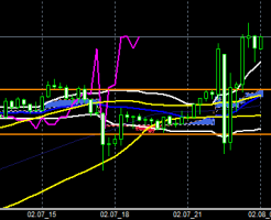 FXEURJPY140207END