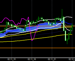 FXEURJPY140211END
