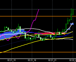FXEURJPY140221END