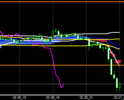 FXEURJPY140226END