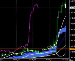 FXEURJPY140306END