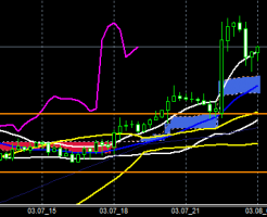 FXEURJPY140307END