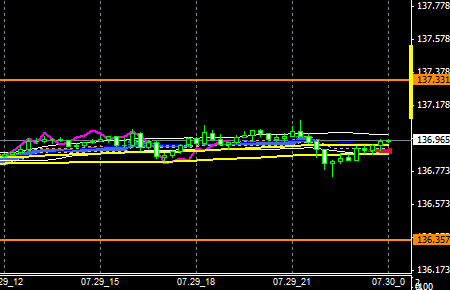 FXEURJPY140729END
