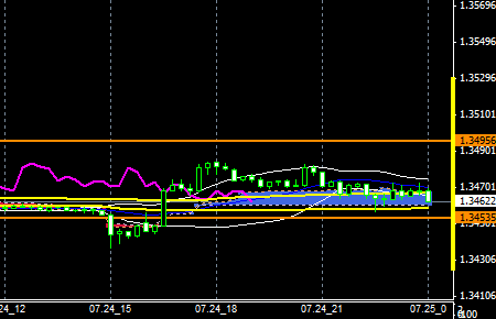 FXEURUSD140724END
