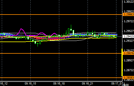 FXEURusd140916end