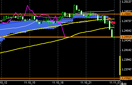 FXEURUSD141110END