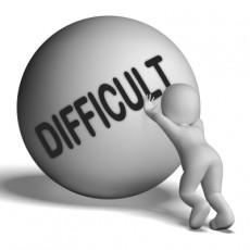 fxdifficult14122901
