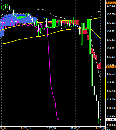 FXEURJPY150122END