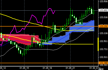 FXEURJPY150129END