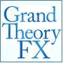 grandtheoryfxbannar