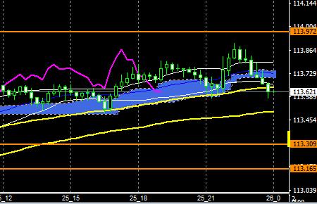 fxeurjpy161025end