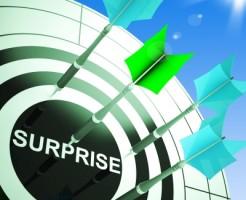 surprise16122901