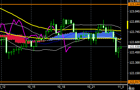 fxeurjpy170110end