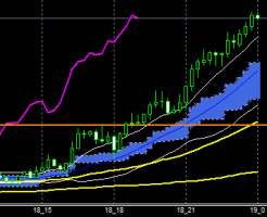 fxEURJPY171018END