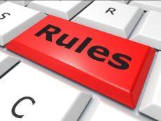 rule17122903