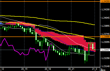 fxEURUSD180220END
