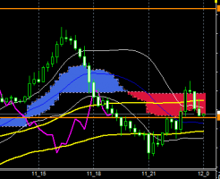 fxEURJPY180911END