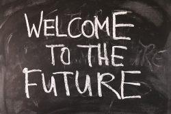 future18122902