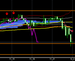fxEURJPY190111END