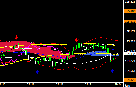fxEURJPY190128END