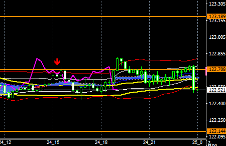 fxEURJPY190524END