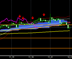 fxEURJPY190611END